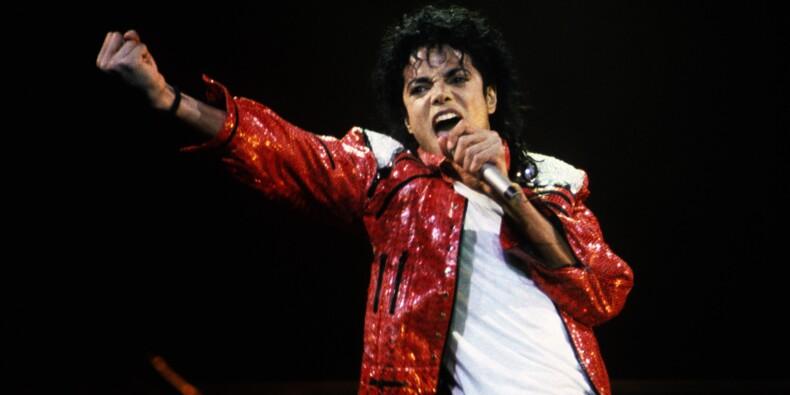 Michael Jackson n'a jamais autant rapporté, et le fisc veut sa part