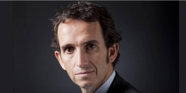 Exclusif : Alexandre Bompard lance le vrai chantier de la fusion Fnac-Darty