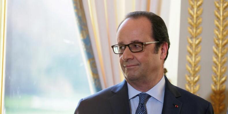 Paris salue une victoire contre l'extrémisme aux Pays-Bas