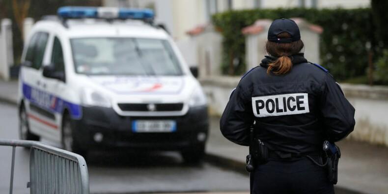 Deux gardes à vue après la disparition des Troadec