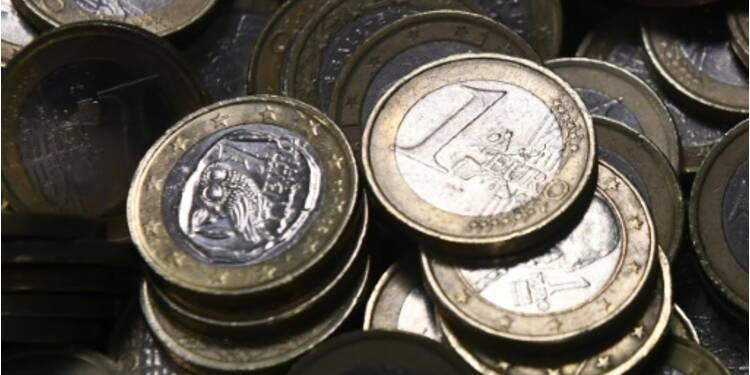 Premiers emprunts à taux négatifs pour des entreprises européennes