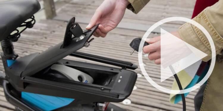 L'Etat vous offre 200 euros pour l'achat d'un vélo électrique : qui dit mieux ?