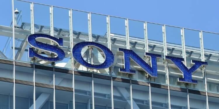 Sony et Tepco s'associent dans l'internet des objets