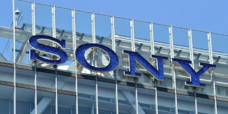 Sony rachète les parts de Michael Jackson dans l'éditeur Sony/ATV