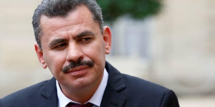 Alep s'invite au Conseil européen, Fillon fustige un échec de l'UE