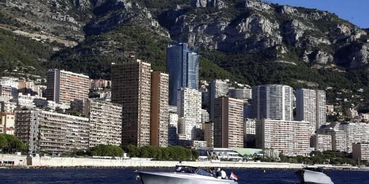 Nouveau procès pour l'affaire de la tour Odéon de Monaco