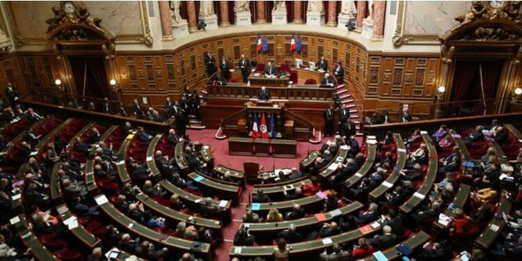 Affaire Pénélope Fillon : 11% des sénateurs salarient aussi un membre de leur famille !