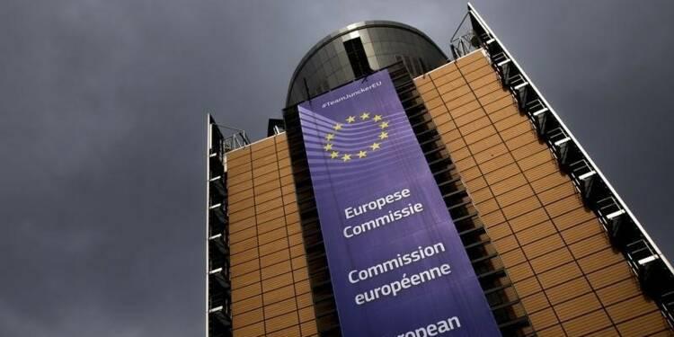 Plaintes contre la France à la Commission européenne sur la CSG