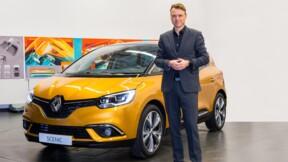 Peugeot et Renault : le design audacieux des marques françaises