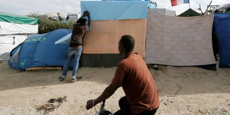 Des élus d'Occitanie hostiles à l'accueil de migrants