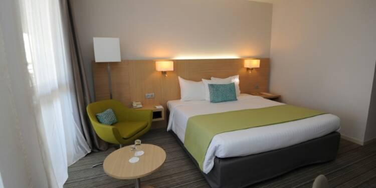 Gaspillage: un guide des bonnes pratiques écolos pour les hôteliers