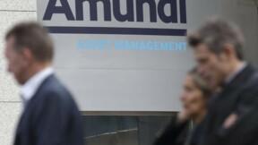 Hausse de plus de 7% du bénéfice net en 2016 pour Amundi
