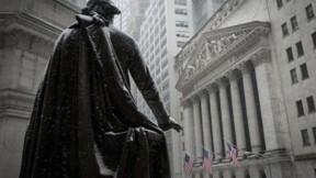Cinquième record de suite pour le Dow et le S&P 500