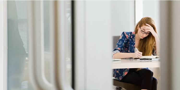 13 signes qui montrent que votre salarié va démissionner
