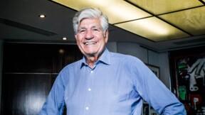 Maurice Lévy, président du directoire de Publicis Groupe, mérite-t-il son salaire ?