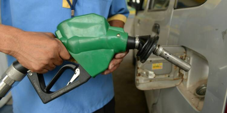 Lukoil et Shell convaincus d'entente sur les prix en Bulgarie