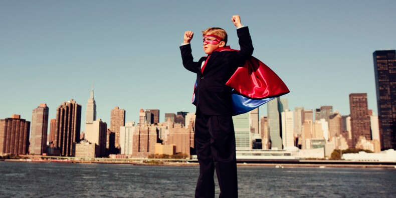 Ces start-up frenchies cartonnent aux États-Unis : pourquoi pas vous ?