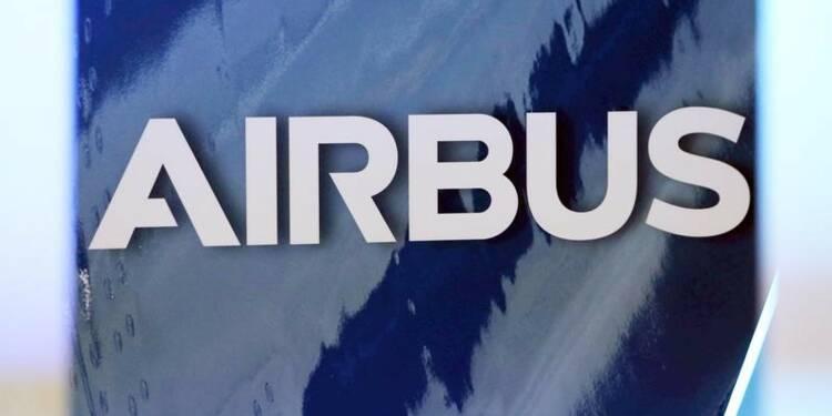 L'Autriche poursuit Airbus et Eurofighter pour fraude présumée