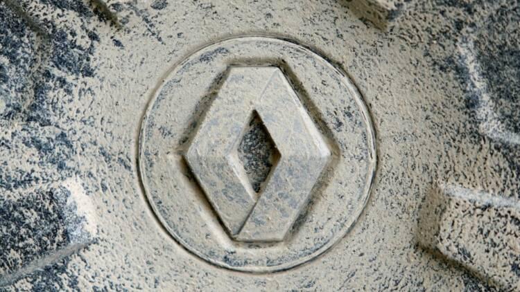 Renault-Nissan s'allie à Transdev dans les véhicules autonomes