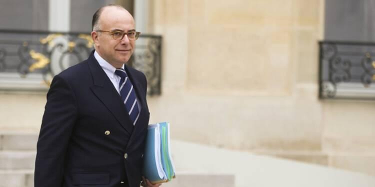 Les petits secrets du ministre du Budget, Bernard Cazeneuve