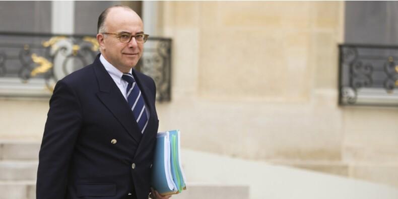 Bercy promet d'être intransigeant face aux fraudeurs fiscaux