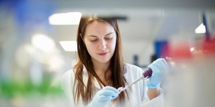 Conflits d'intérêts avec les labos : un zéro pointé pour nos facs de médecine !