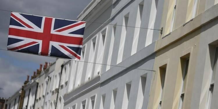 Pour la France, le Brexit doit être conclu d'ici 2019
