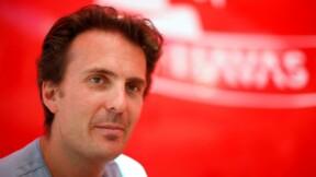 Yannick Bolloré: Un rapprochement Vivendi-Havas aurait du sens
