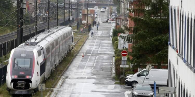 """Le gouvernement français accusé de """"bricolage"""" sur Alstom"""
