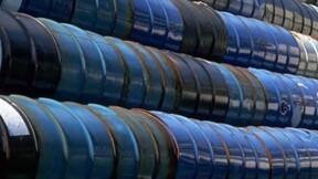 Iran : les entreprises tricolores s'engouffrent dans la brèche, après l'accord historique