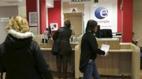 L'Unedic moins pessimiste sur le chômage et son déficit