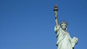 Votre mot de passe Facebook bientôt exigé pour entrer aux États-Unis ?