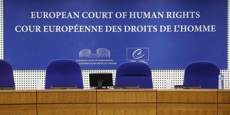 La France de nouveau condamnée pour des enfants nés de GPA