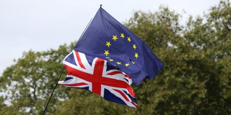 Les 5 grands enjeux du Brexit