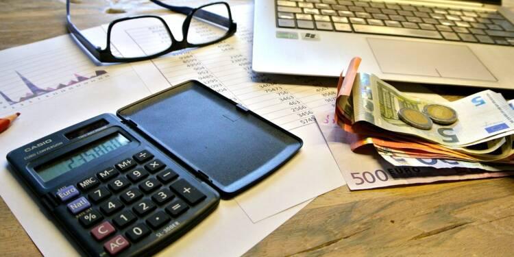 Assurance vie : les fonds euro-croissance ont rapporté gros en 2016