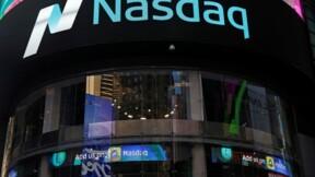 Nasdaq, en perte au 4ème trimestre, vend sa plate-forme NLX