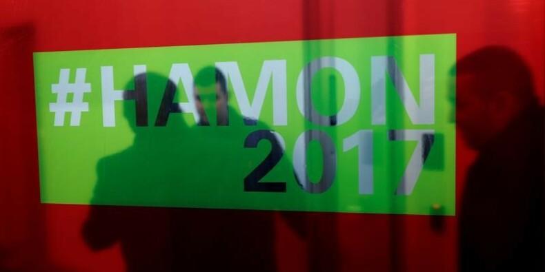 Un accord PS-Verts avec contreparties politiques