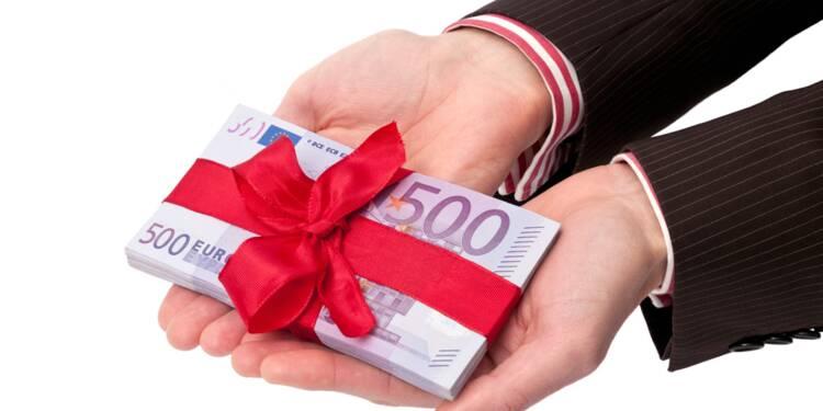 Revenu universel : bientôt 500 euros par mois pour tous ?