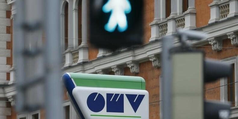 OMV achète la part d'Uniper dans un gisement russe