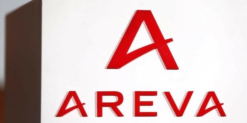 Areva discute toujours avec CNNC pour son entrée au capital