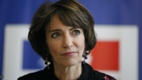 Le gouvernement vise l'équilibre de la Sécu en 2017
