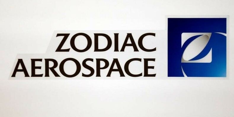 Zodiac Aerospace avertit à nouveau sur ses résultats