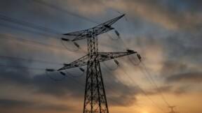 L'équilibre du système électrique reste assuré