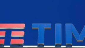 Le bénéfice brut de Telecom Italia dépasse les attentes