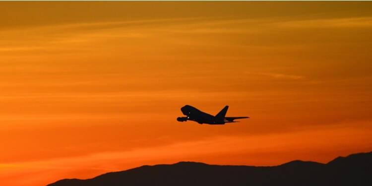 Quelle est cette compagnie qui propose des vols pour La Réunion à 249 euros ?