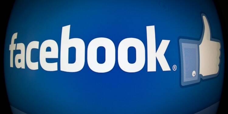 Les résultats de Facebook explosent, mais ça ne devrait pas durer