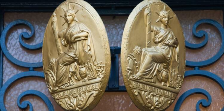 L'usufruitier d'un héritage peut-il commettre un recel successoral ?