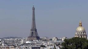 La France émettra 185 milliards de dette en 2017