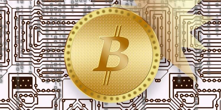 Comment la blockchain va créer de nouveaux business
