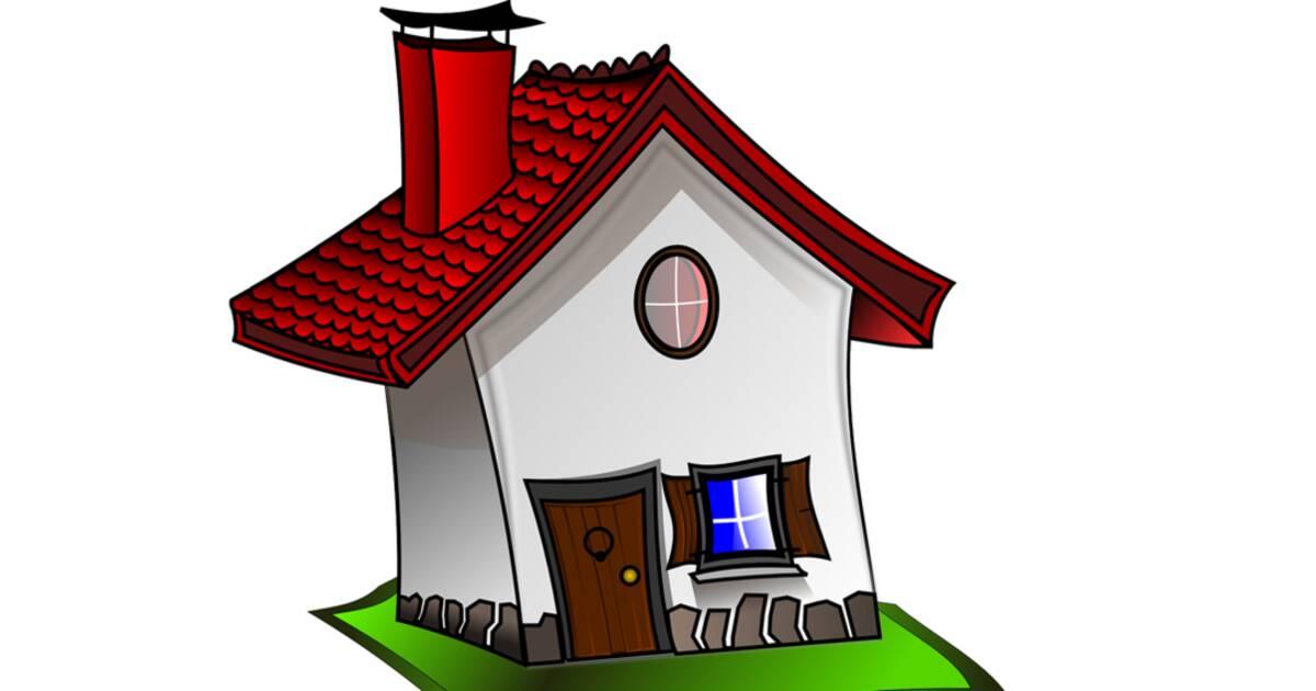 Faut il d truire une maison dont le contrat de construction a t annul - Prix demolition maison ...